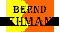 Bäckerei & Konditorei Bernd Lehmann
